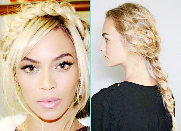 Latest Hair Styles For Boys In 2014 2: Hairstyles For Coachella