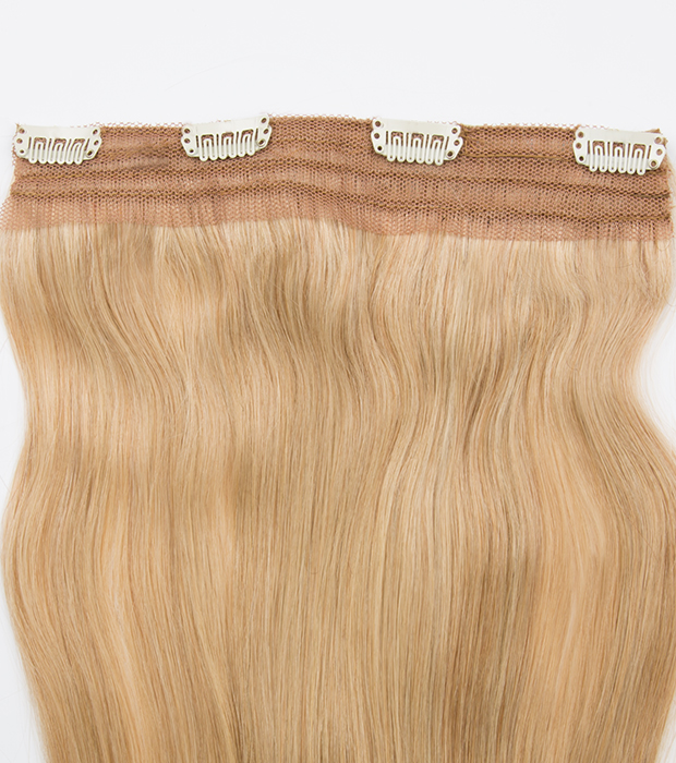 Quad weft hair extensions uk indian remy hair quad weft hair extensions uk 19 pmusecretfo Images
