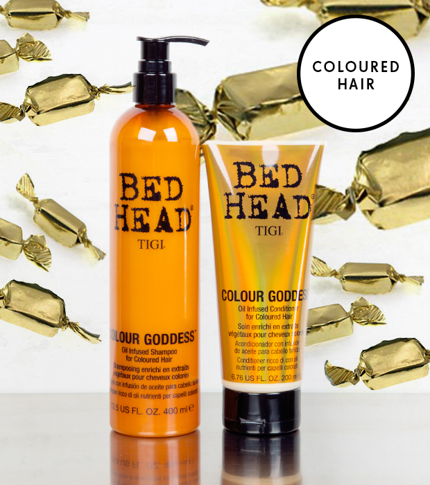 The Best Smelling Hair Products Hair Extensions Blog