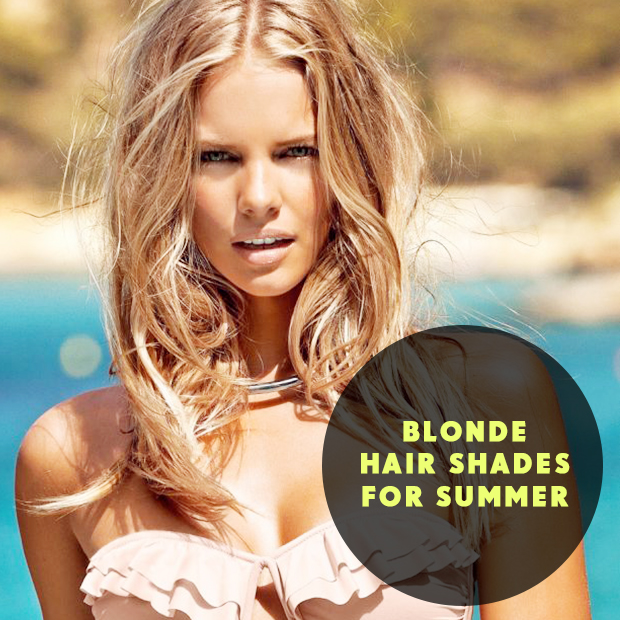 Blonde highlights for dirty blonde hair hairs picture gallery blonde highlights for dirty blonde hair gallery pmusecretfo Images