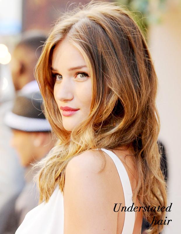 How To Get Red Carpet Hair Hair Extensions Blog Hair Tutorials