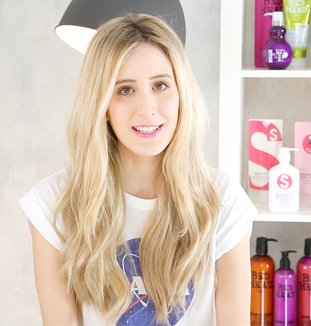 How To Make Hair Extensions Look Natural Hair Extensions Blog