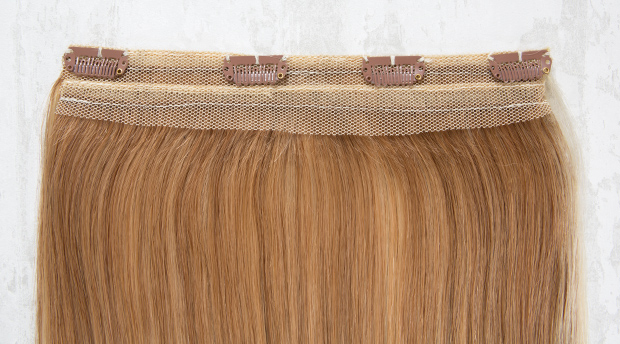 Buying Extension Hair 14