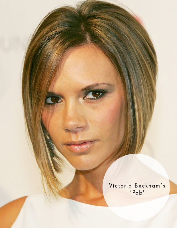 Best Celebrity Hair Styles and Cuts - Most Popular ...