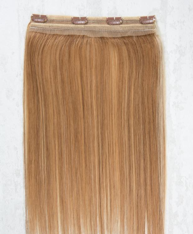 Buying Extension Hair 50