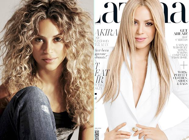 Hair Extensions for Curly Hair | Hair Extensions Blog | Hair ...