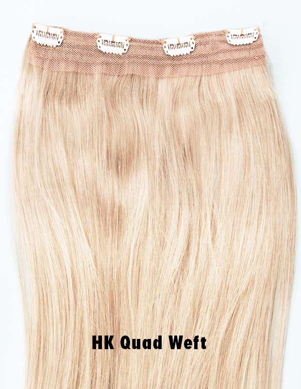 Which Are The Best Hair Extensions To Get For Volume Hair