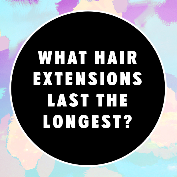 Longest Clip In Human Hair Extensions 36