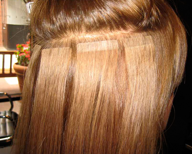 Expensive Hair Weave Archives Page 338 Of 475 Human Hair Extensions