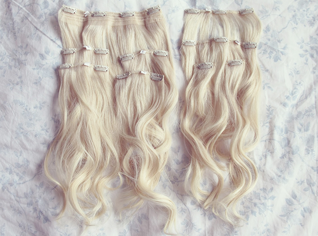 What hair extensions are the best hair extensions blog hair what hair extensions are the best pmusecretfo Image collections