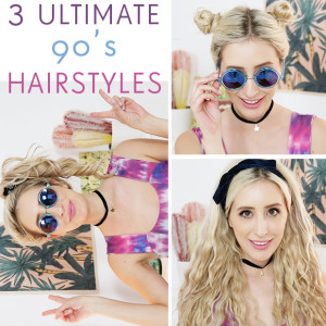 Incredible 3 Ultimate 3990S Hairstyles Hair Extensions Blog Hair Tutorials Short Hairstyles For Black Women Fulllsitofus