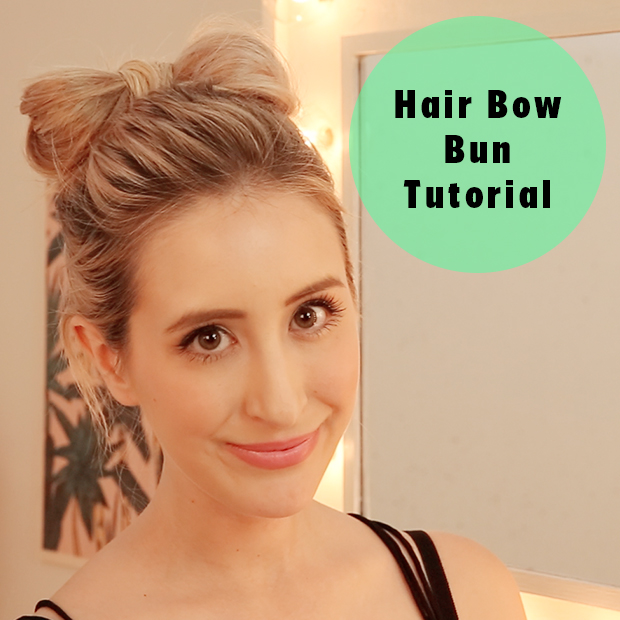 How To Do An Updo With Clip In Hair Extensions Hair Extensions