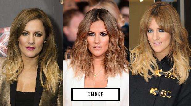 caroline flacks hair hair extensions blog hair tutorials hair caroline flack s hair hair extensions blog hair