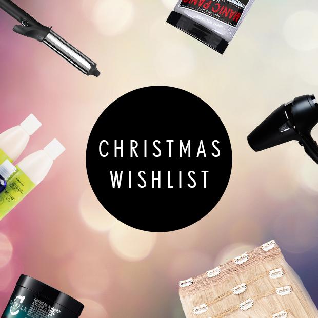 Dirty looks Christmas wish list