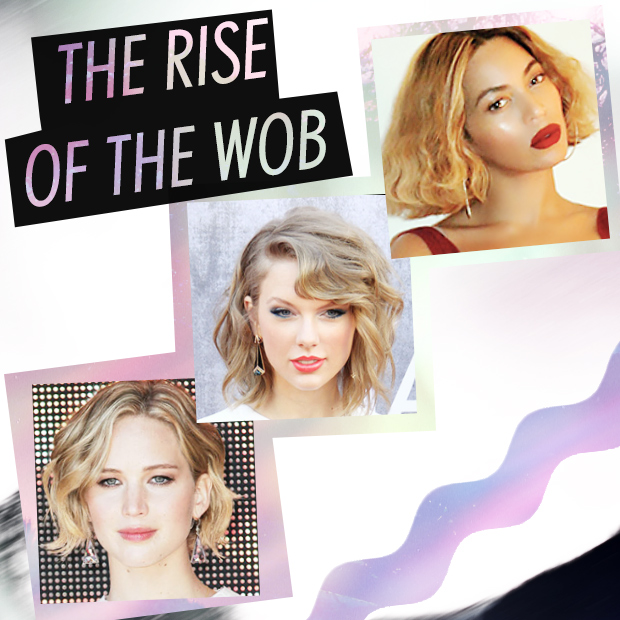 The Rise Of Wob