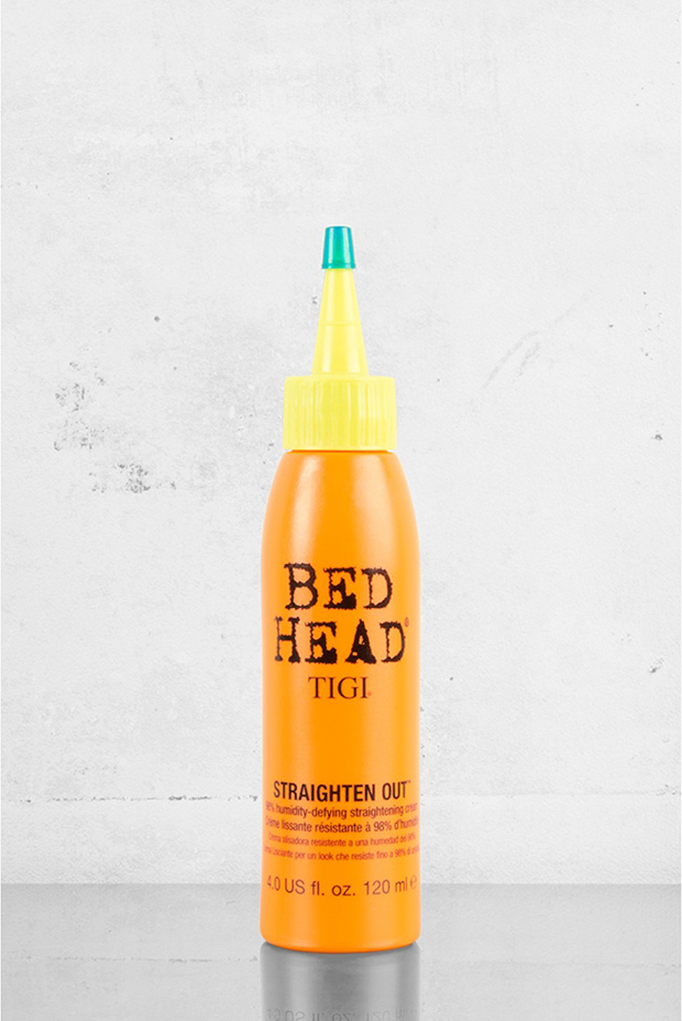 how to keep hair straight in humidity yahoo