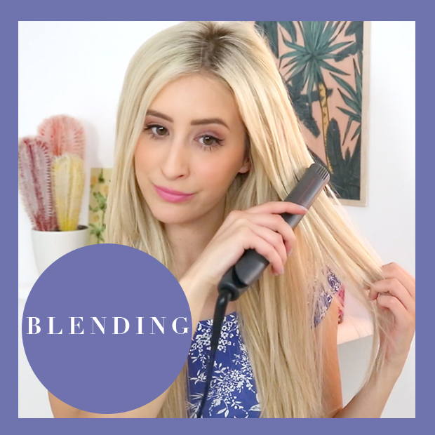 5 Must Know Hair Extension Tricks