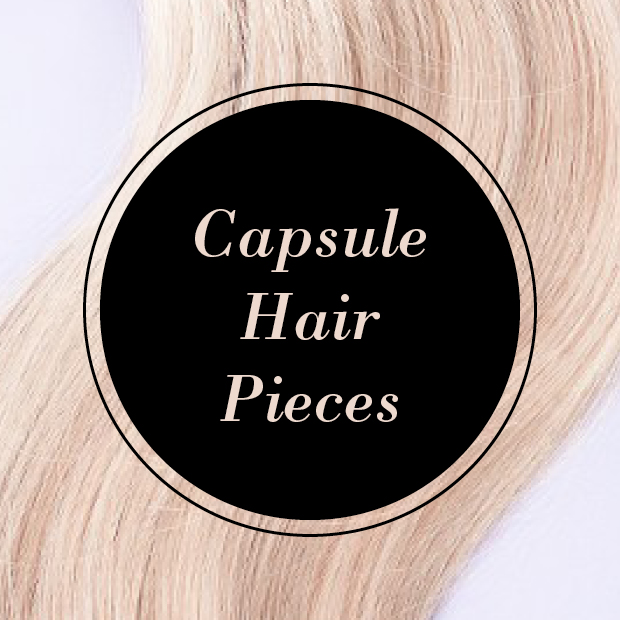 Capsule-Hair-Pieces-Dirty-Looks-Hair-Extensions