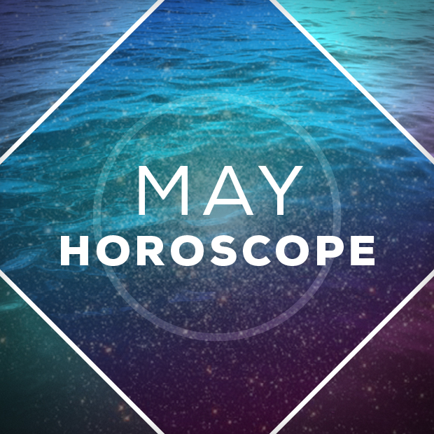 May Horoscope from Dirty Looks