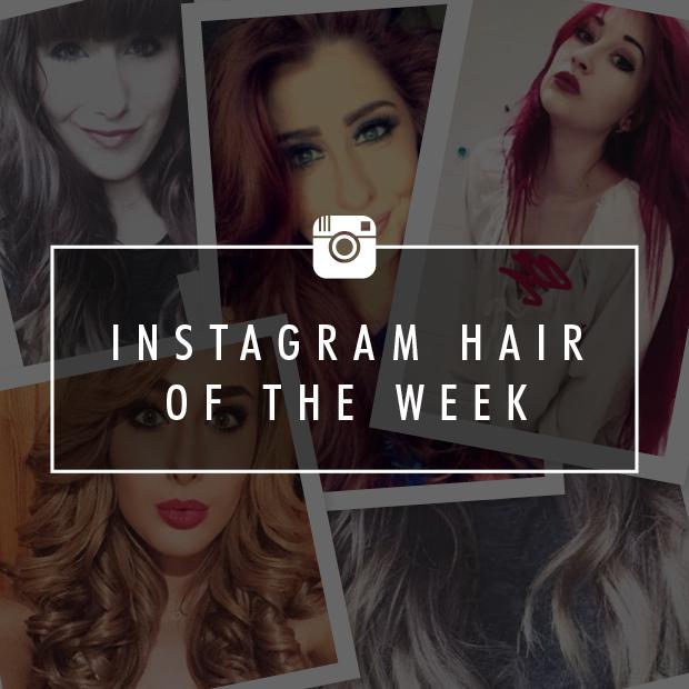 Instagram-Hair-Of-The-Week