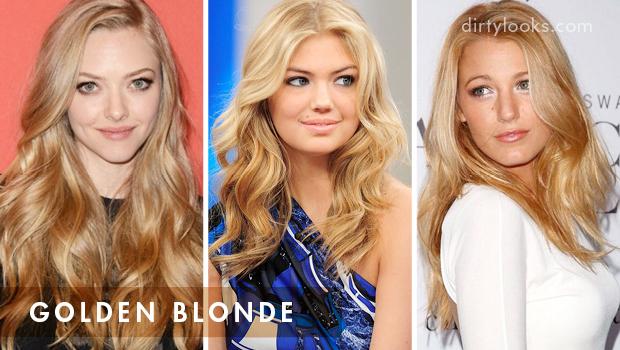Blonde Hair For Summer Hair Extensions Blog Hair Tutorials