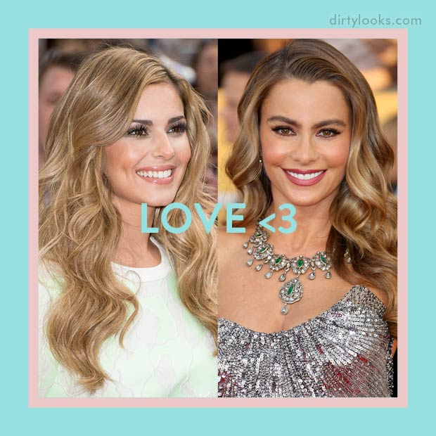 How To Curl Your Hair Extensions Hair Extensions Blog Hair