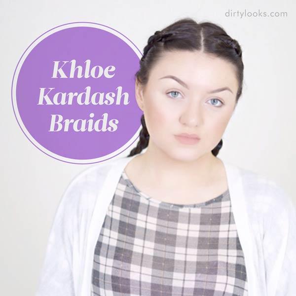 Khloe Kardashian (1)