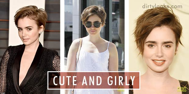 How To Style Short Hair Hair Extensions Blog Hair Tutorials