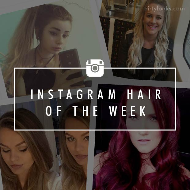Instagram-Hair-Of-The-Week