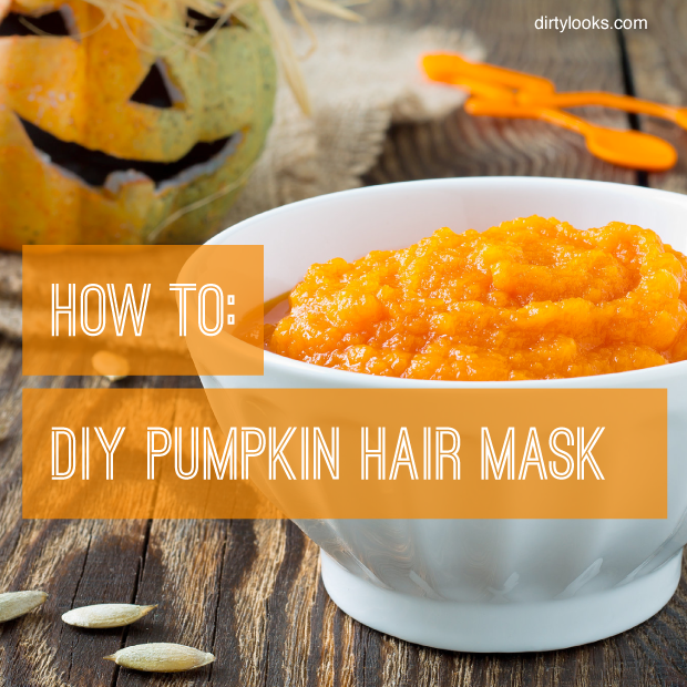 DIY-Pumpkin-Hair-Mask
