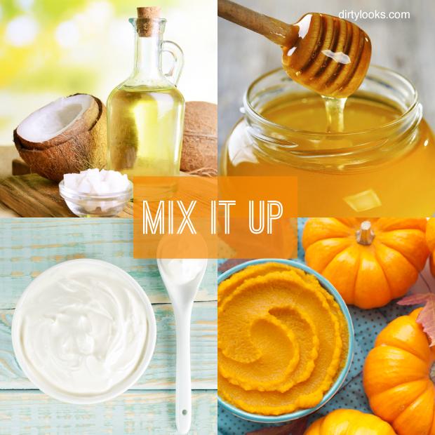 DIY-Pumpkin-Hair-Mask
