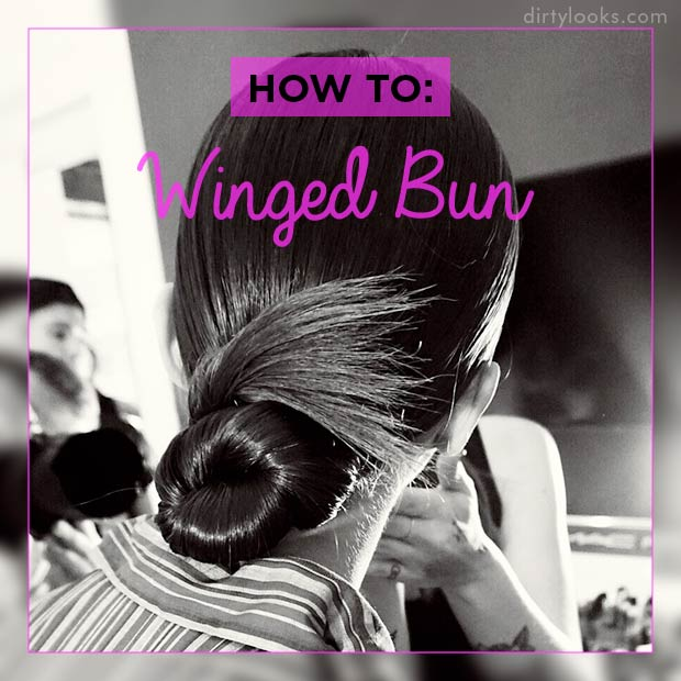 How-To-Winged-Bun