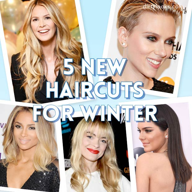 5-New-Haircuts-For-Winter