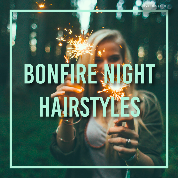 Bonfire-Night-Hairstyles