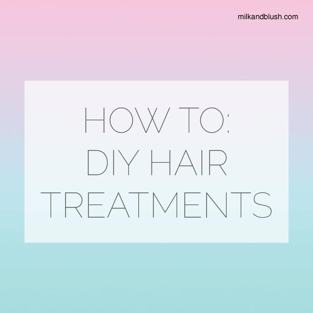 How-To-DIY-Hair-Treatments