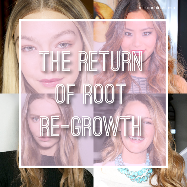 The-Return-Of-Root-Re-Growth