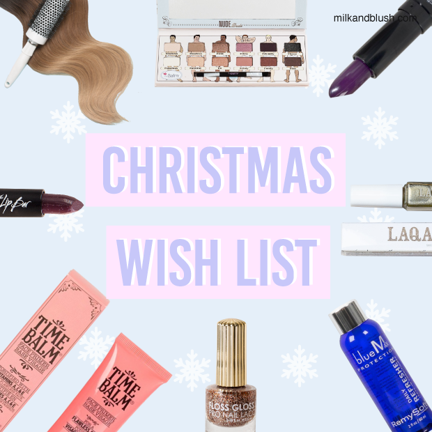 Milk-+-Blush-Christmas-Wishlist
