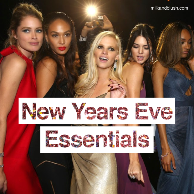 New-Years-Eve-Essentials