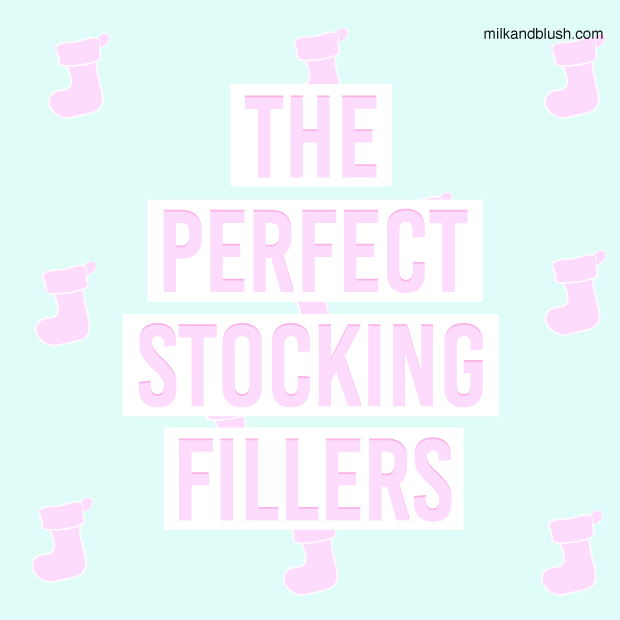 The-Perfect-Stocking-Fillers