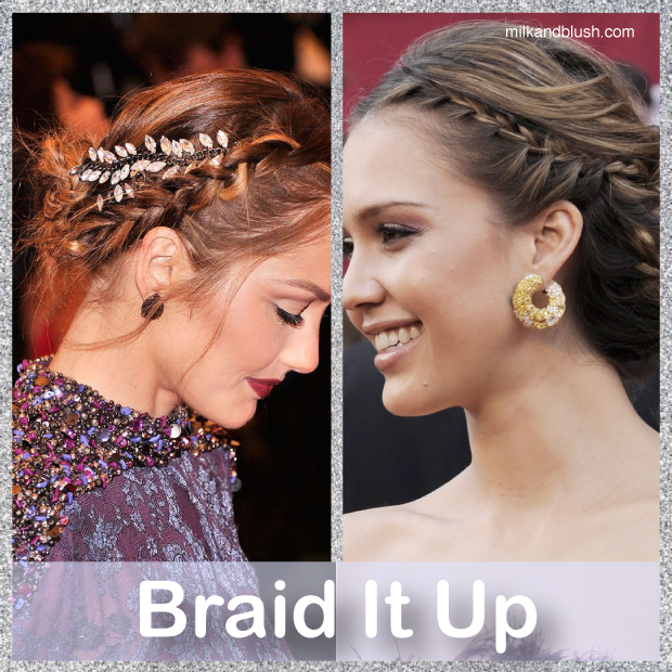 Christmas-Party-Hairstyles-Braid-It-Up