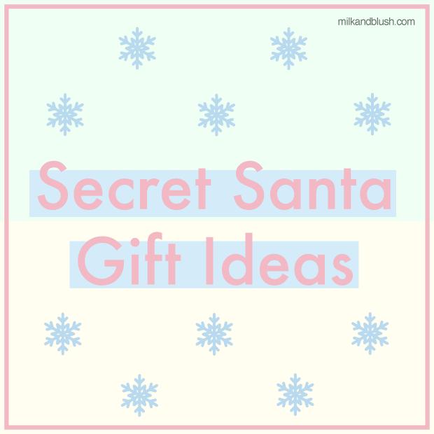Secret-Santa-Gift-Ideas