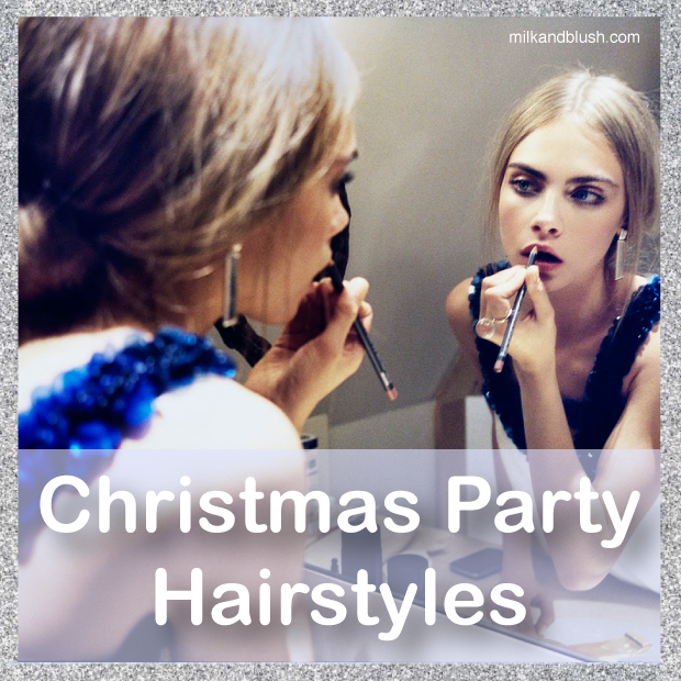 Christmas-Party-Hairstyles