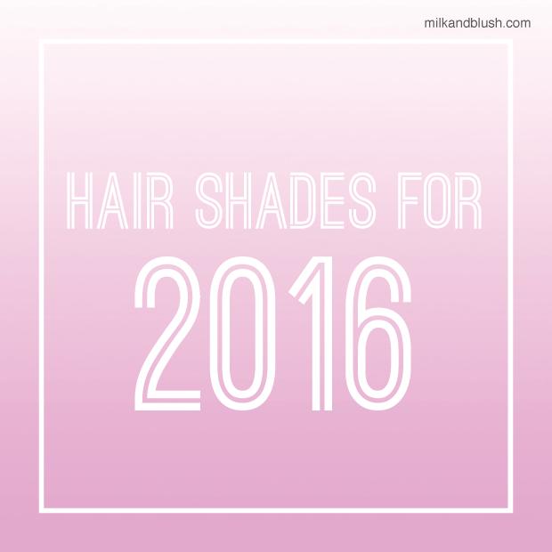 Hair-Shades-for-2016