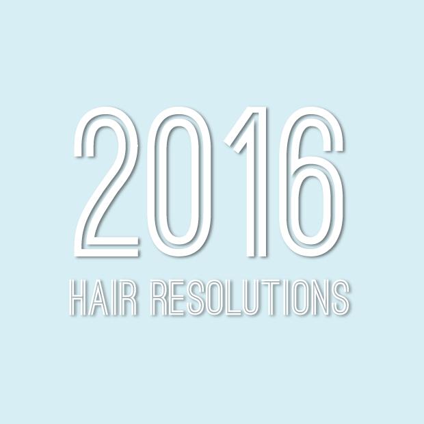Hair-Resolutions-2016