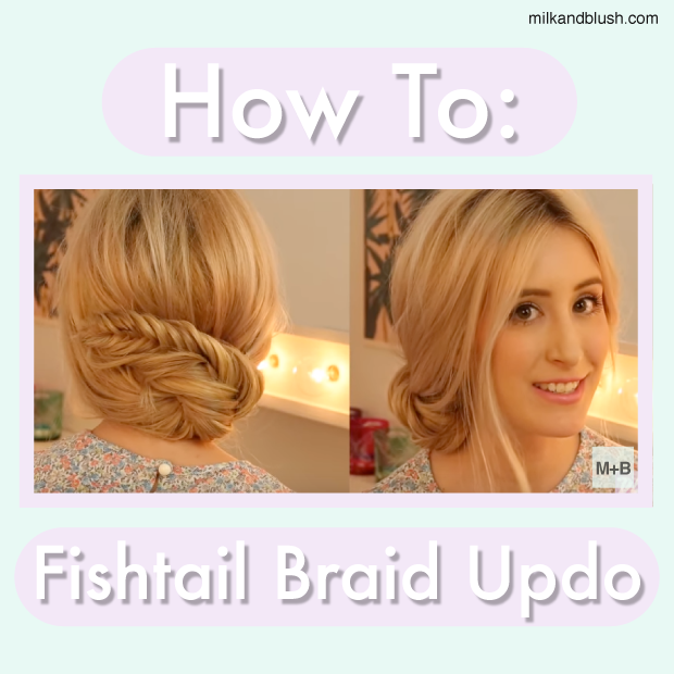 How-To-Fishtail-Braid-Up-do
