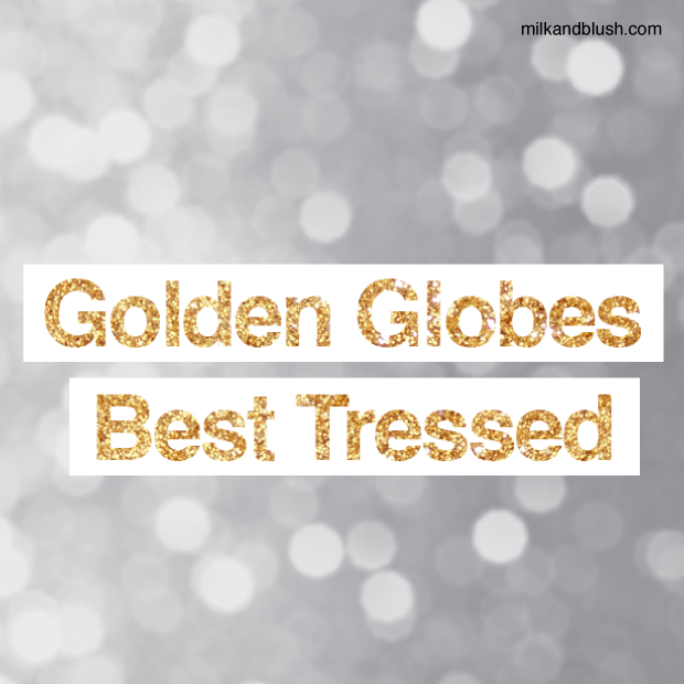 golden-globes-best-tressed