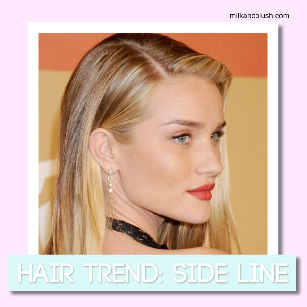 hair-trend-side-line