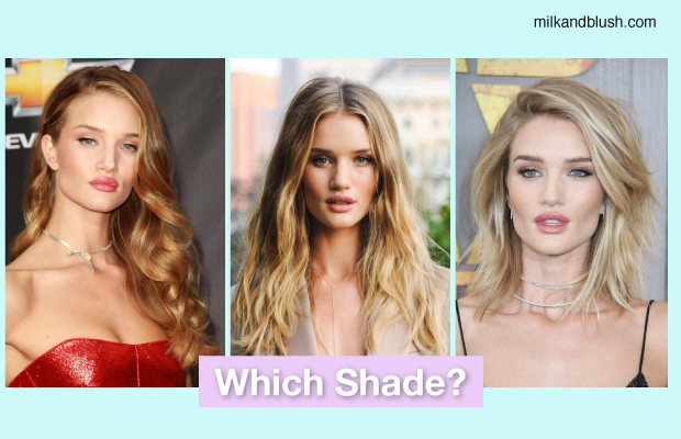 how-to-get-hair-like-rosie-huntington-whiteley-which-shade
