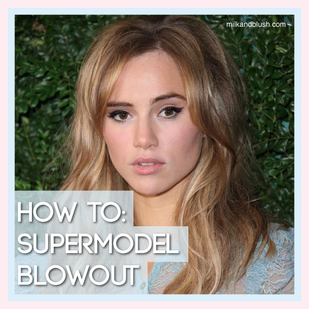 how-to-supermodel-blowout