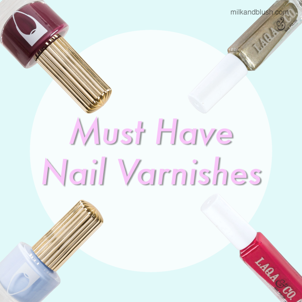 must-have-nail-varnishes